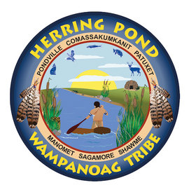 Herring Pond Wampanoag Tribe